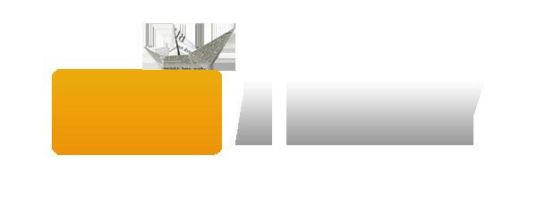 Akce + gangy